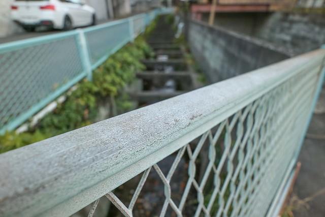 鎌倉市大町