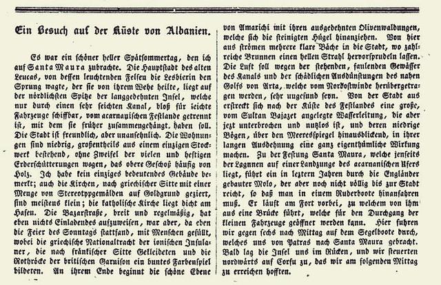 morgenblatt-1834