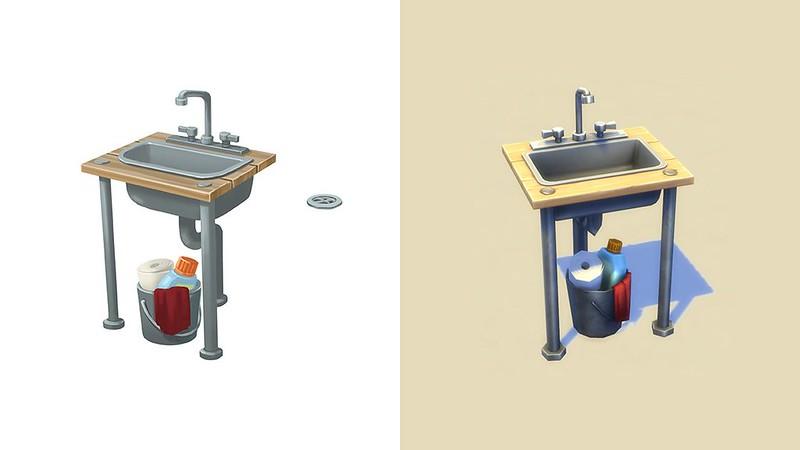ea-blog-image-bcd-ts4-laundry-16x9-10.jpg.adapt.crop16x9.1455w