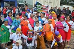 Fiestas de Quito 7.