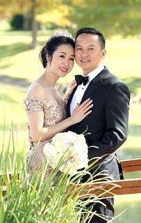 bonhi_thanducnam_laychong