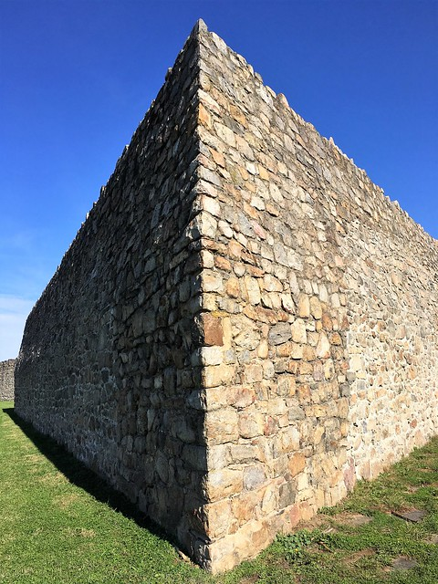 Ft Frederick State Park