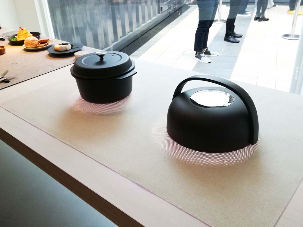 toomilog-Panasonic_Design_Exhibition_018