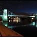 Nottingham Bridge #2