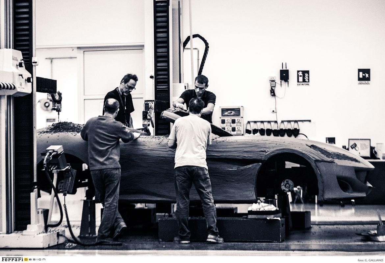 2017111310_FerrariPortofino