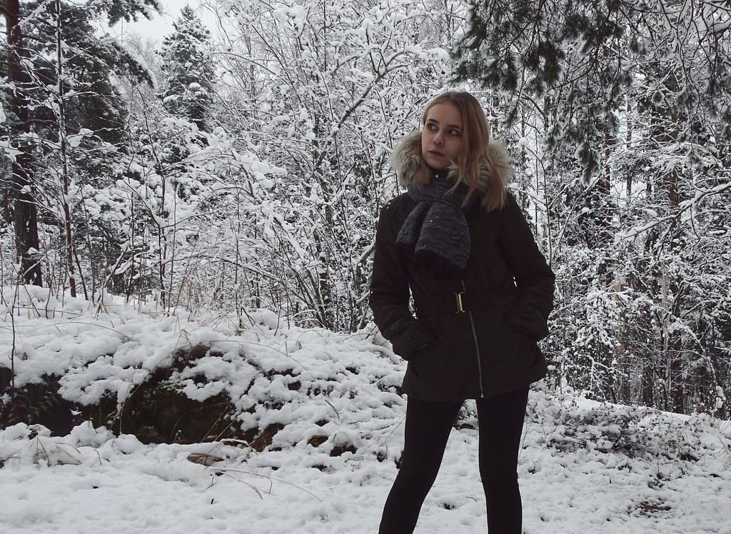 talviasu6