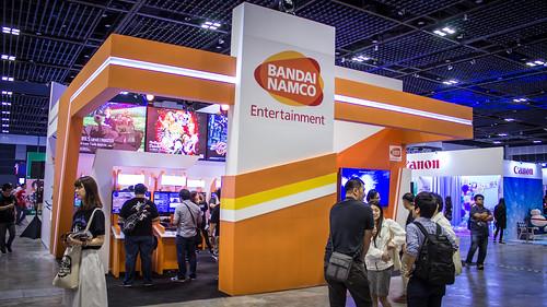 C3AFA17_Bandai_Namco_01