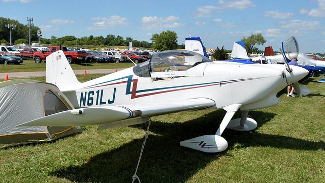 N61LJ