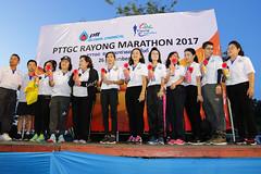 RYmarathon2017_Higlight-85