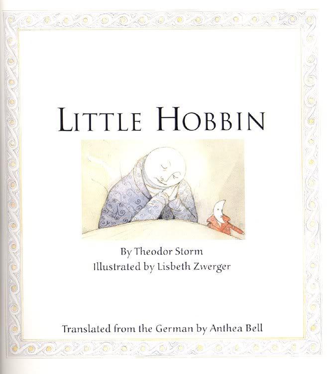 Hobbin2
