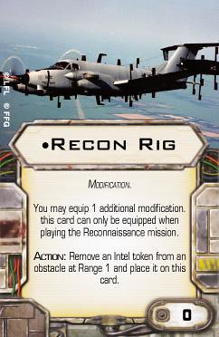 Recon-Rig-Front-Face