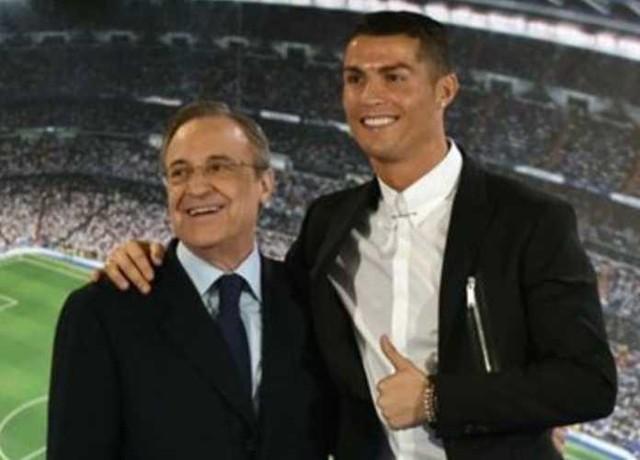 http://cafegoal.com/berita-bola-akurat/presiden-real-madrid-yakin-cristiano-ronaldo-bisa-samakan-rekor-dengan-messi/