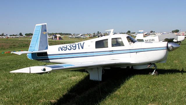 N9391V