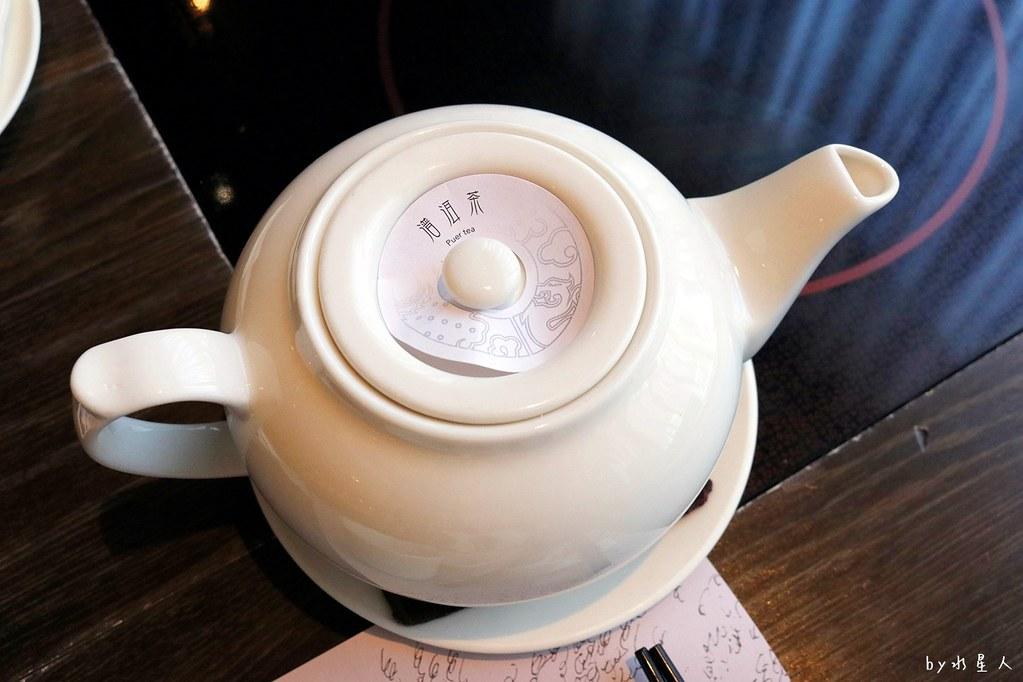 26354371579 2b137c008b b - 金悅軒港式飲茶 | 精緻港點每道都好吃,假日提供港式早茶