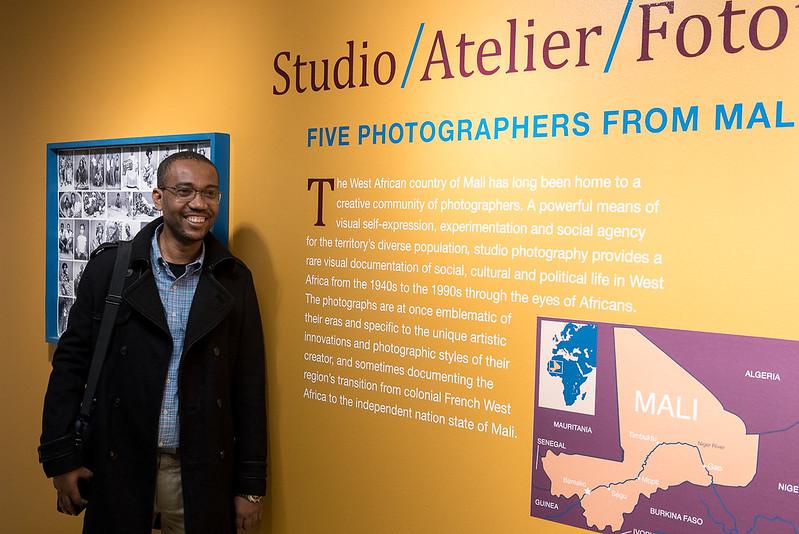 Five Mali Photographers-7203.jpg