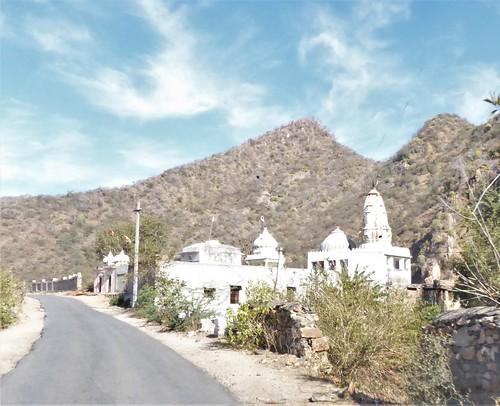 i-udaipur-kumbhalgarh-Route (7)