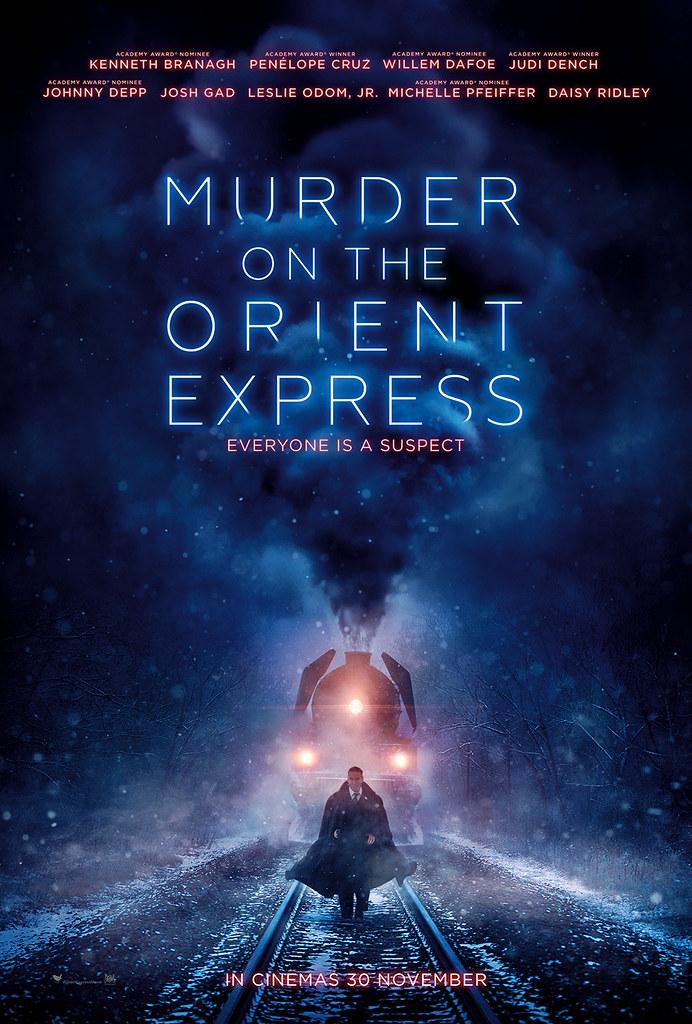 Murder On The Orient Express_ Campb_30Nov