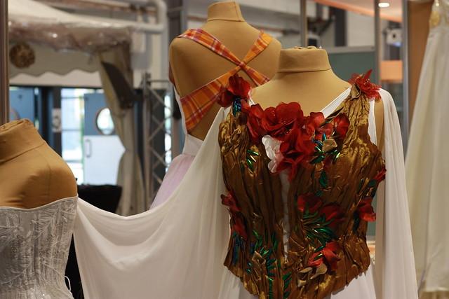 Robe Titania