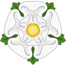 White_Rose_Badge_of_York.svg