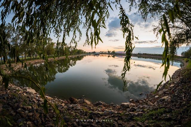 EW7_2530_Ewald Gruescu Photographer