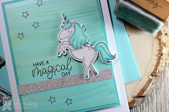 Amy_Magic Winter2