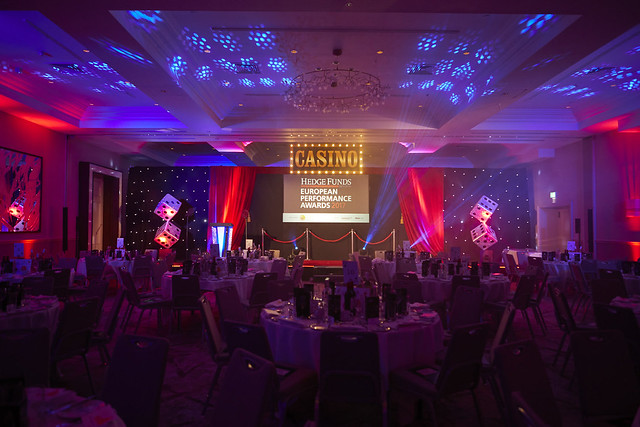 Hedge Funds Review European Performance Awards 2017