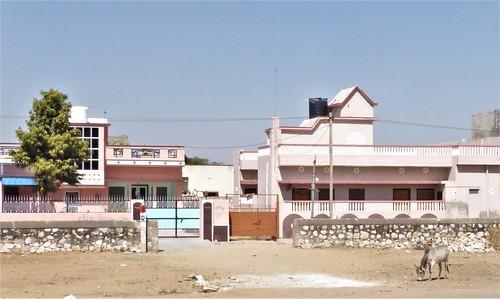 i-Jodhpur-Jaipur-train (19)