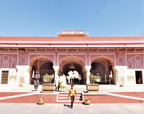 i-Jaipur 2-3-City Palace (4)
