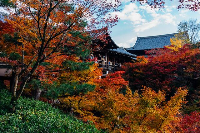Kyoto_Tofuji_04