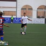 Fotos Ontinyent CF-UE Llagostera