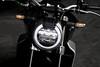 Honda CB 1000 R 2018 - 32