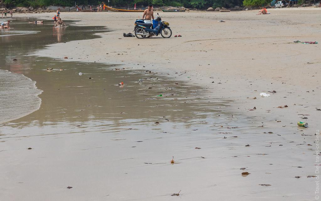 december.2017-Kata-Beach-Phuket-canon-5873