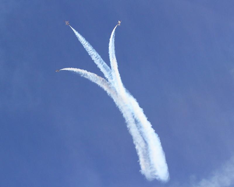 IMG_7056 USAF Thunderbirds