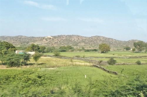 i-Bundi-Pushkar-route (3)