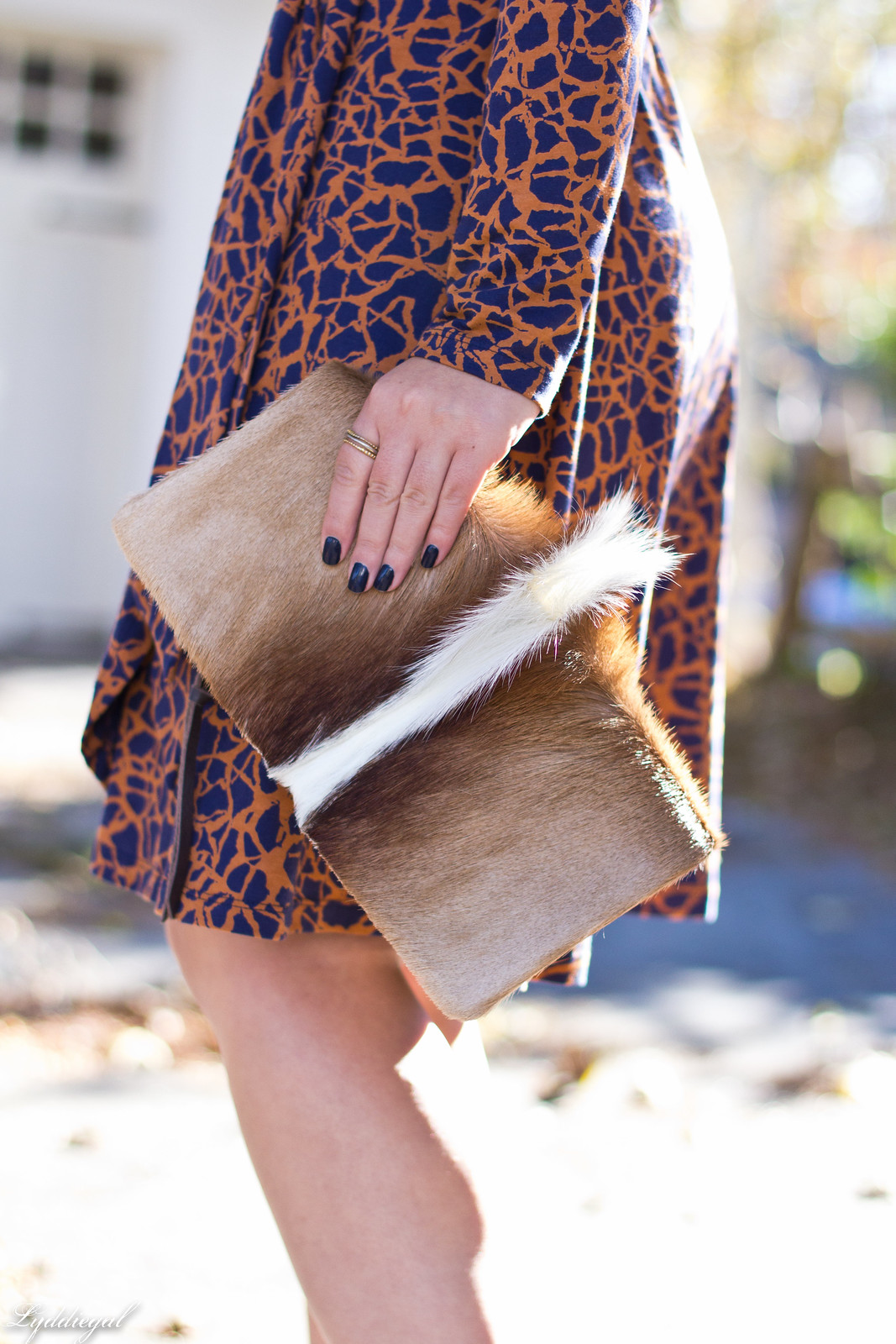printed wrap dress, springbok clutch, thanksgiving outfit-18.jpg