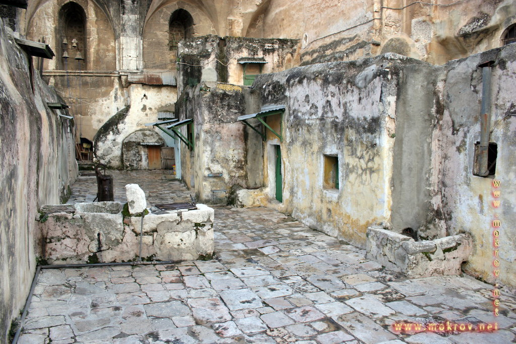 Исторический центр Иерусалима прогулки туристов с Фотоаппаратом