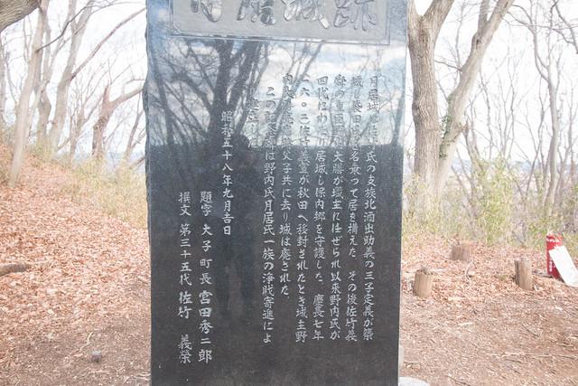 20161231-奥久慈男体山-0446.jpg