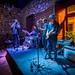 The Blues Goes On por migueldunham