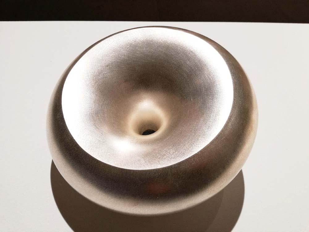toomilog-LOEWE_Craft_Prize_2017_Exhibition_029