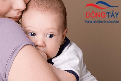 Bệnh run chân tay ở trẻ em và cách chữa từ sớm