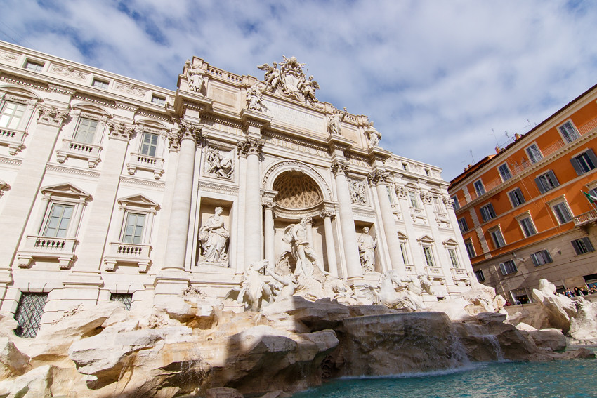 Rooma Italia marraskuu-0904