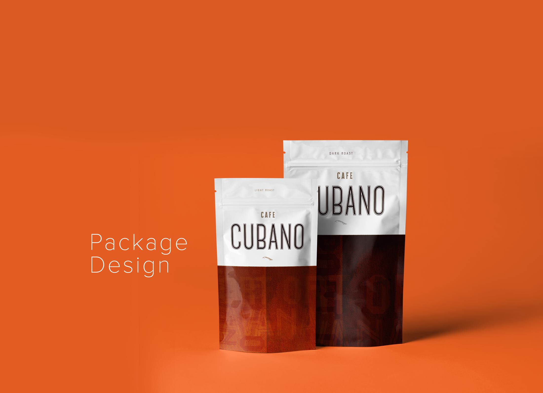 cafecubano-redorange2sm