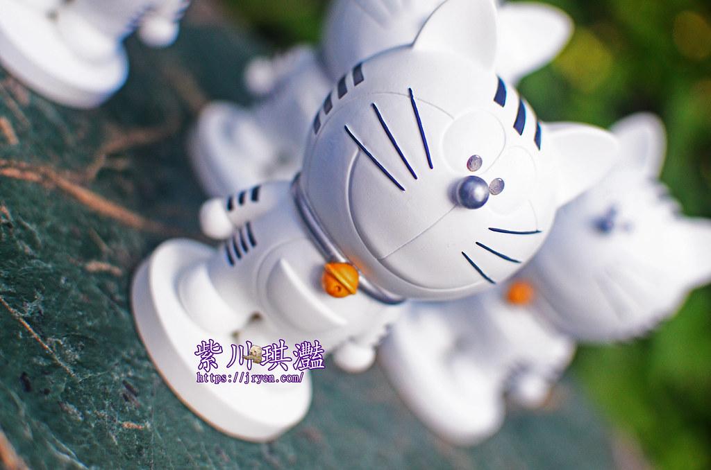虎之門-0028