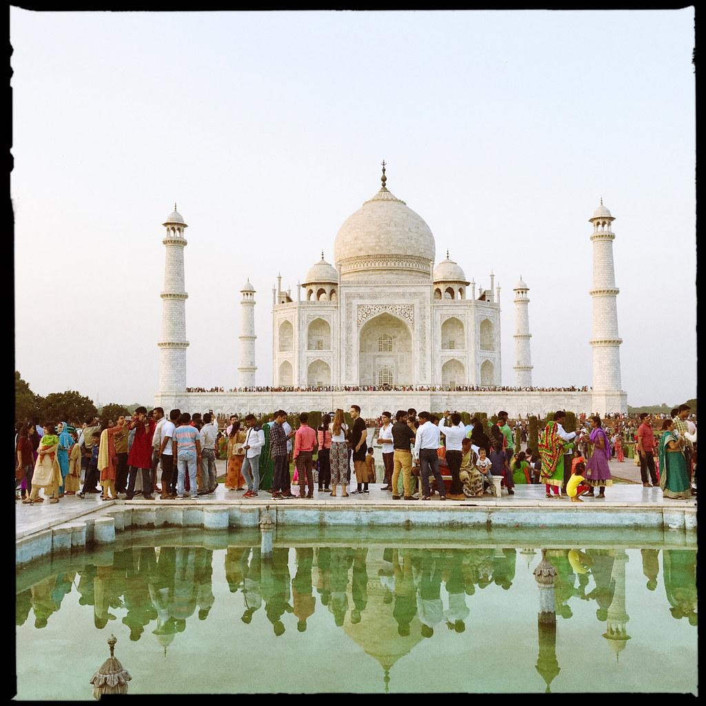 040-India-Agra