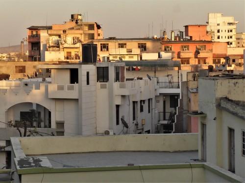i-Jaipur 1-Hôtel (3)