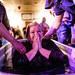 12-03-17 HOTC Baptisms