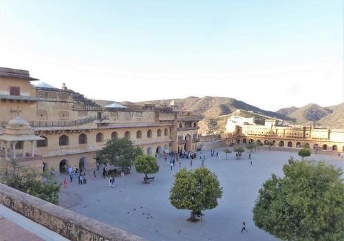 i-Jaipur 2-6-Fort Amber (6)