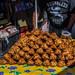 2017 - Mexico - Tonala - Cocoanut Meringues por Ted's photos - Returns Late December