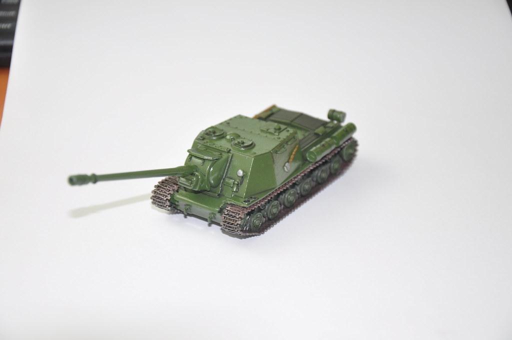 ISU 152 Review (3)