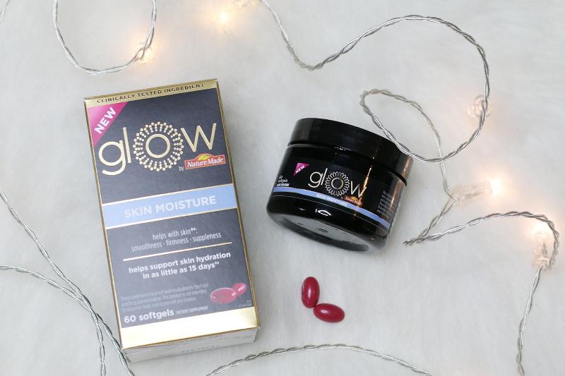 nature-made-glow-skin-moisture-vitamins-1